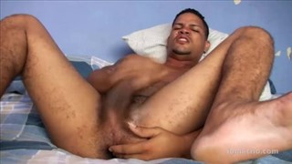 hung and young