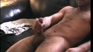 Amateur straight guy from streets of budapest