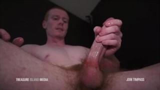 Cum Lover  3