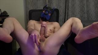 prostate massage 17