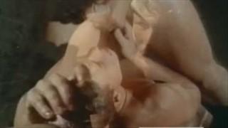 Rick Donovan Gets Blowjob – HEROES, 80s Porn