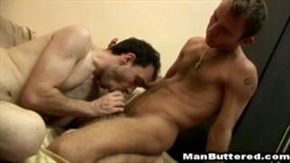 Gay hardcore fucking