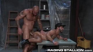 młody czarny gej porno gorące grube mama porno