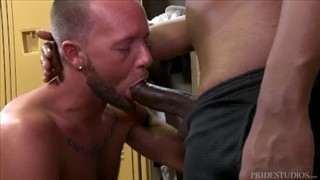 Big dicks fuck