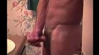 stary gej porno cipki nastolatki galerie