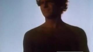 Trippy Fantasy Scene FIRE ISLAND FEVER (1979)