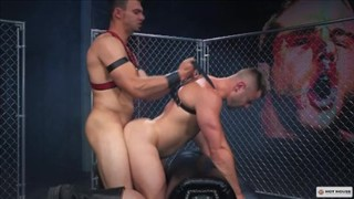 Hot House Hot Anal Fuck