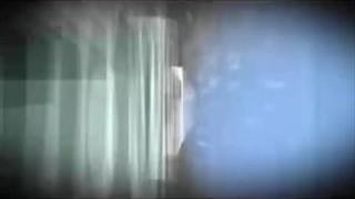 Janzen Dumapias Webcam Scandal
