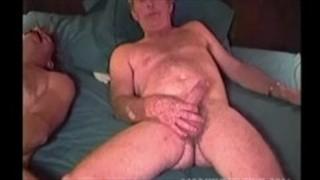 MenAtPlay Jake Bolton