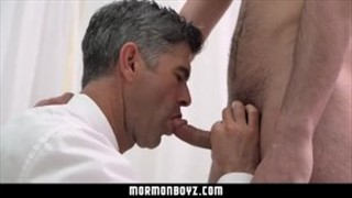 Jordan Fox young bastards fucked and pissed