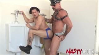 Nasty daddy